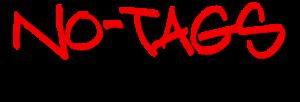 NO-TAGS Graffitiverwijdering en Bedrijfsdiensten